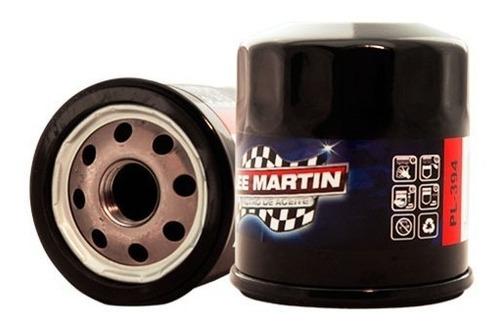 filtro wix lee martin pl-394 aceite 51394 w338 (precio2 und)