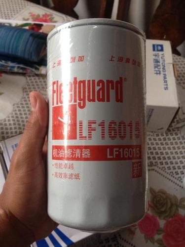 filtro yutong lf-16015