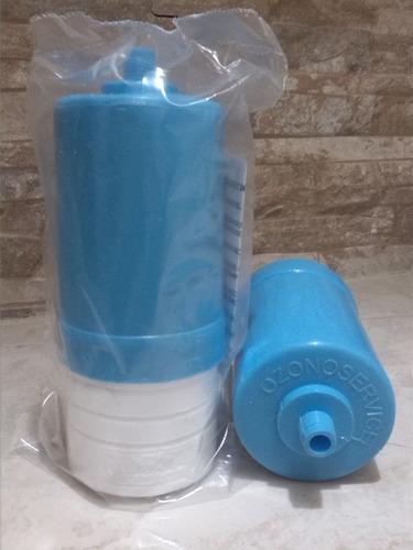 filtro/cartucho ap210 7 carbon/celulosa / ozono service