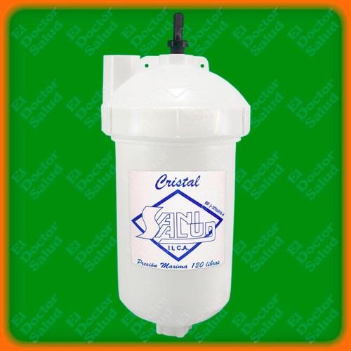 filtros agua potable #7 cartucho carbon neveras grifos ozono