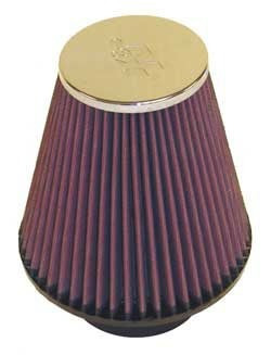 filtros aire k & n conico reemplazo original intake rc-4290