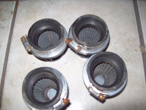 filtros aire para