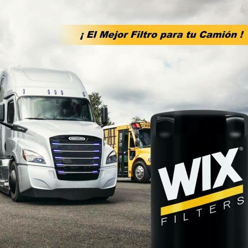 filtros automotrices industriales de aire aceite combustible