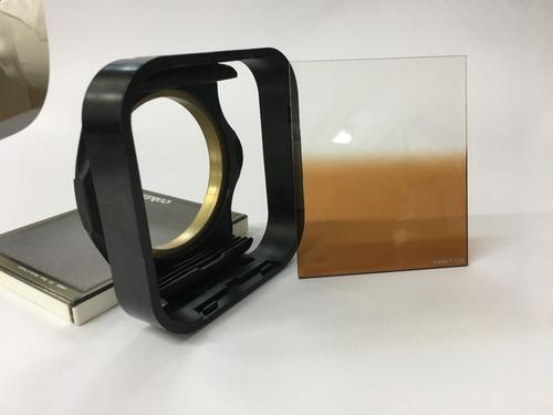 filtros cokin original made in france - para colecionadores