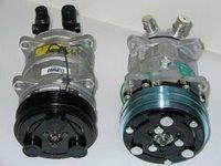 filtros compresores de aire acondicionado autos,