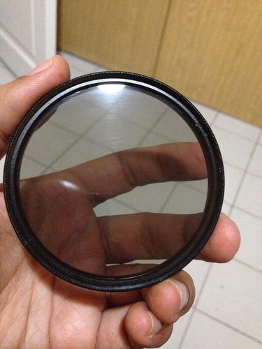 filtros cpl de 77 mm