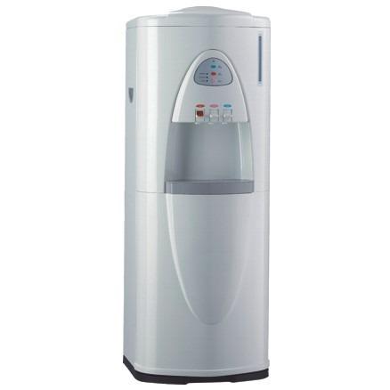 Filtros de agua aquapro cw929 osmosis inversa agua f c n - Filtro agua osmosis ...