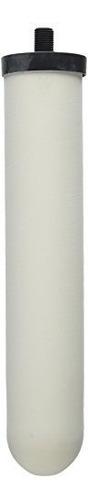 filtros de agua de repuesto,doulton w9124020 chlorasyl d..