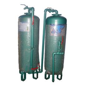 Filtros De Agua Industrial Desbarradores De Acero Al Carbon