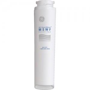 filtros de agua neveras ge original