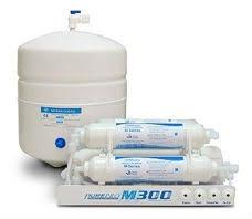 filtros de agua osmosis inversa