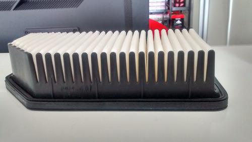 filtros de aire new kia rio 1.2 cod 1w000
