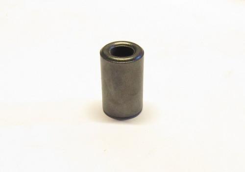 filtros de ruido - cables