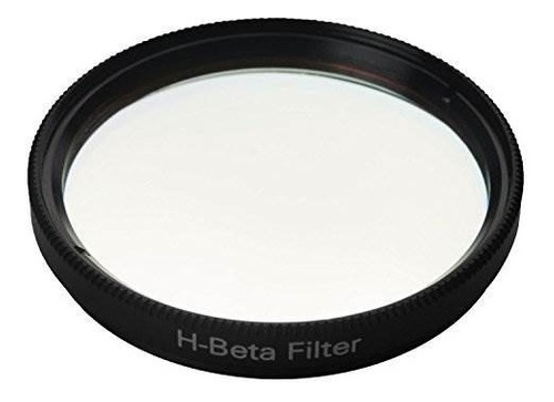 filtros de telescopio astromania sku_am_hf2
