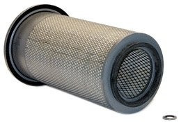 filtros filtro aire