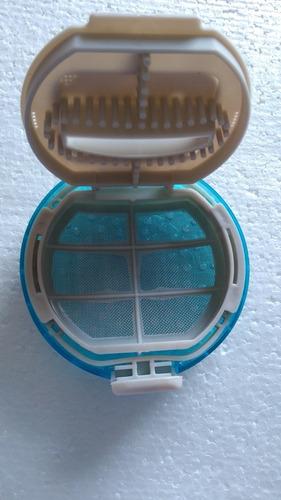 filtros  lavadoras lg turbo drum 15 kg valor por 1 uni