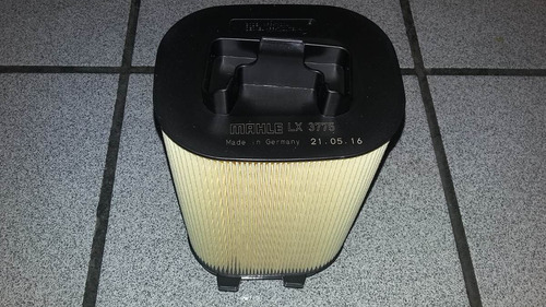 filtros mercedes c180 e200 glc250 mahle