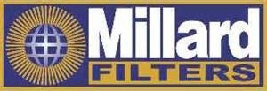filtros millard