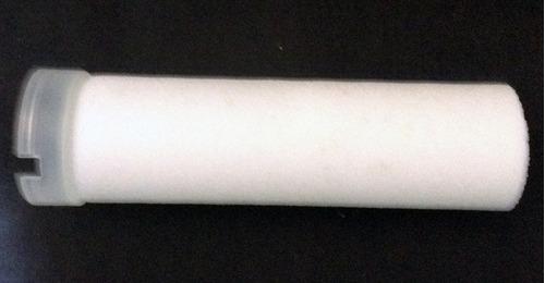 filtros noritsu v-30, v-50, 430-part h029042-00