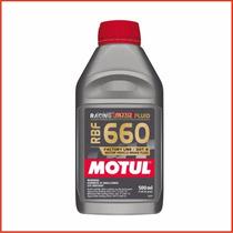 [Imagem: filtros-oleo-motul-en-pecas-automotivas-...2017-H.jpg]