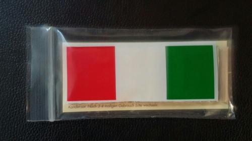 filtros para pipas en madera balsa
