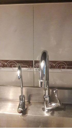 filtros para purificar el agua