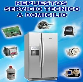 filtros para refrigeradoras frigidaire,samsumg,whirpool,lg