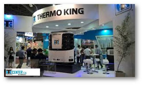 filtros para thermo king sb   super ii y sentry