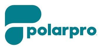 filtros polar pro gopro hero6 / hero5 black - venture pack