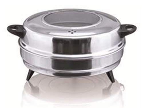 filtros purificadores agua salud trabaj promocioneslafamilia