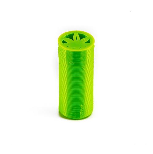 filtros tuqueros 420 biodegradables