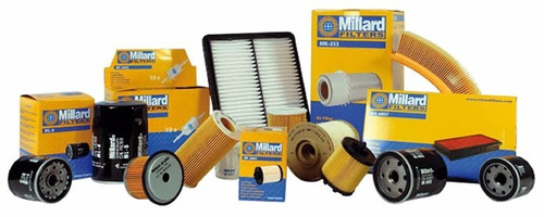 filtros wix partmo web donaldson millard caterpillar case
