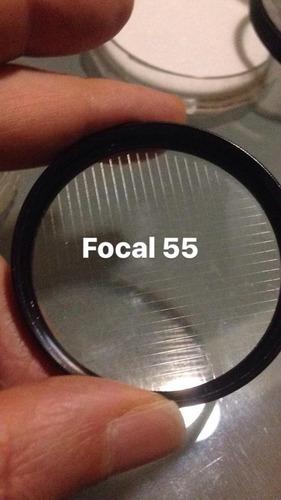 filtros;polarizador,uv,ir,tiffen,hoya,hasselblad,cokin,nikon