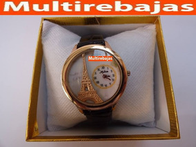 37c760b2fb5f Modernas Y Juveniles Torres Po Relojes - Joyas y Relojes - Mercado Libre  Ecuador
