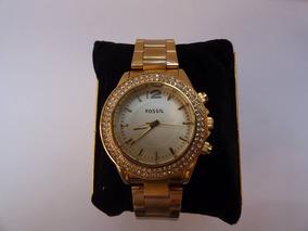 3ba9fb27333e Joyas Oro Chordeleg Relojes - Relojes Pulsera - Mercado Libre Ecuador