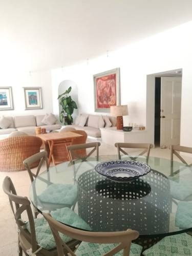 fina residencia en renta al norte de cuernavaca