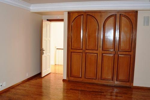 fina residencia en venta (con opcion a renta)