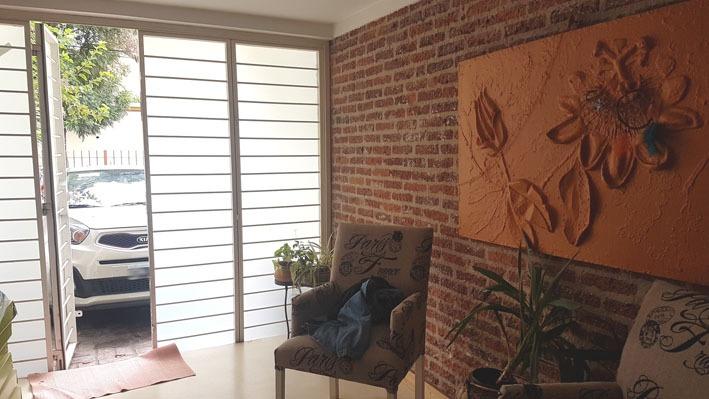 finaciacion casa san fernando 2 plantas refaccionada 6 años