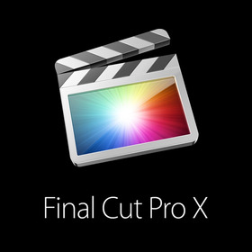 Final Cut Pro X | Mac | Inmediato