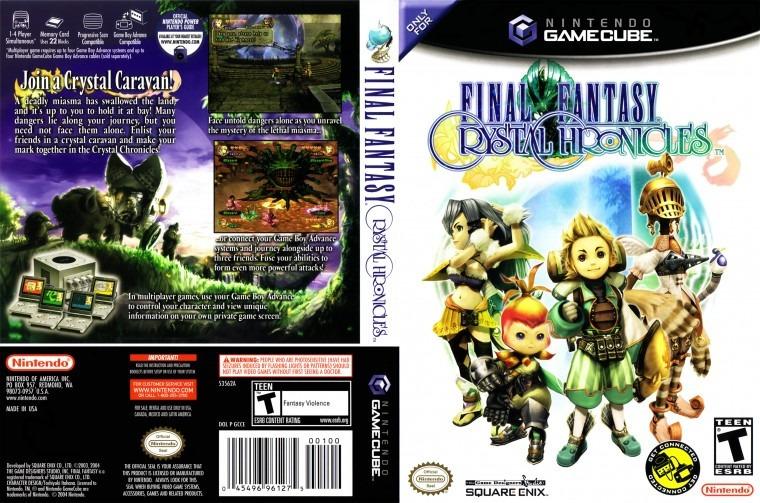 final-fantasy-crystal-chronicles-nintend