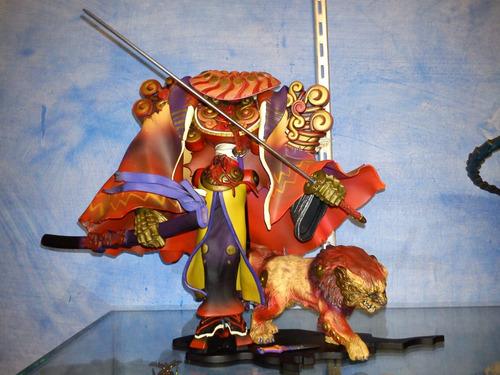 final fantasy x, guardian force, squarenix, yoyimbo, seimour