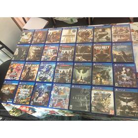 Final Fantasy Xv Ps4 Mym Juegos Venta-canje