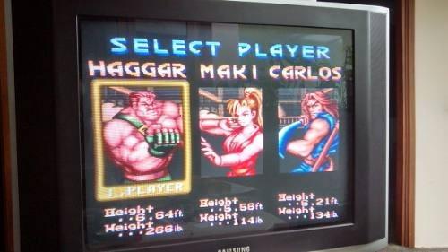 final fighter 2   super famicon snes cartucho jogo nintendo