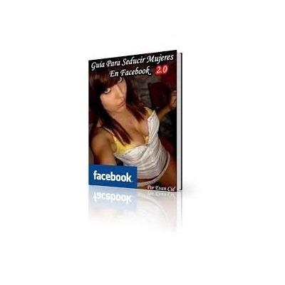 final seduction+seducir en facebook(a su correo)promo3x2