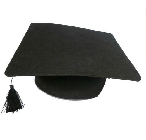 finalizá tus estudios secundarios universit. ya ;info ya