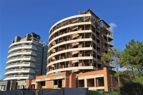 financia 100%-departamento en venta en pinamar-a estrenar-positive tower-amenities-