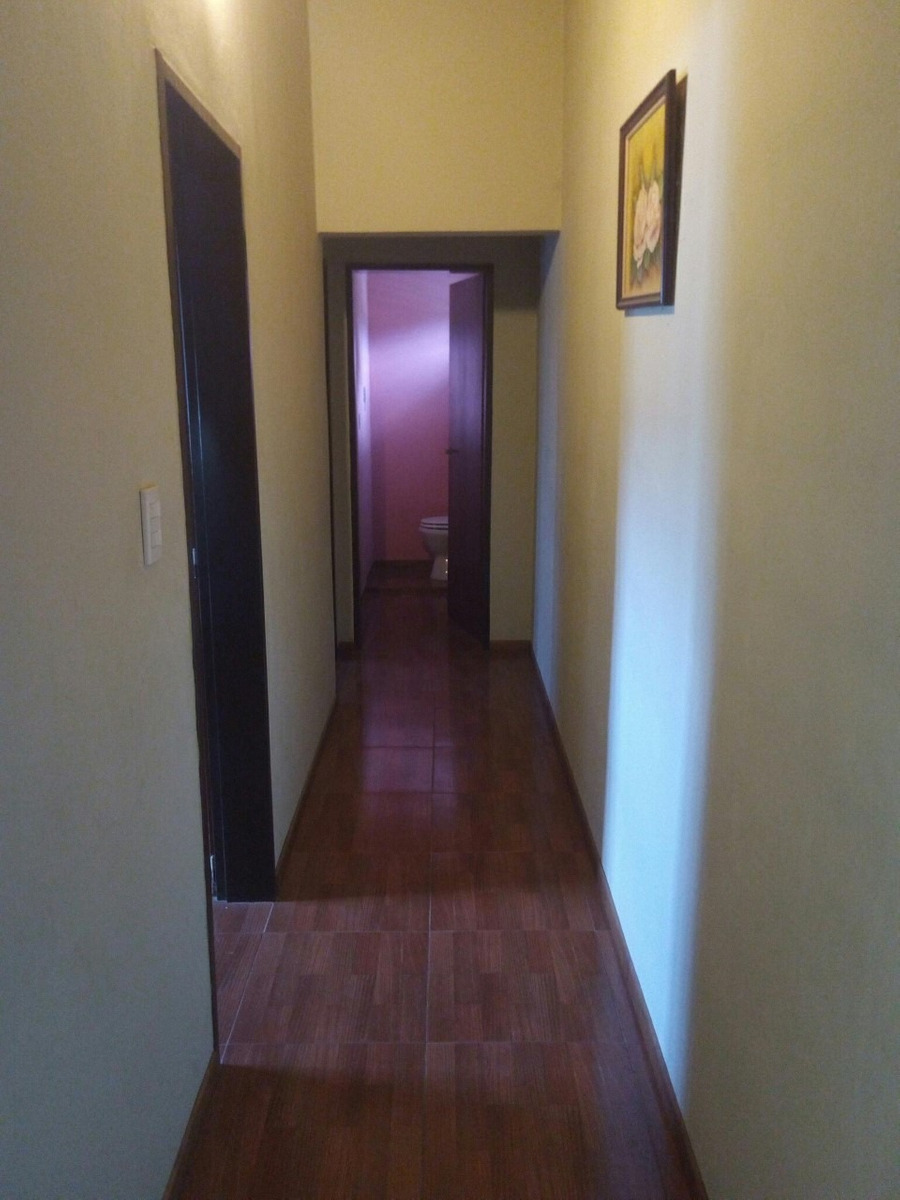financia saldo. casa ph interno 3 amb patio y parrilla