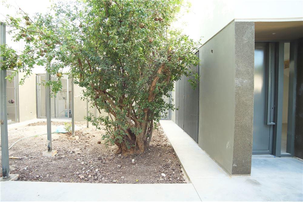 financia venta 3 amb a estrenar jun 20 c/jardin