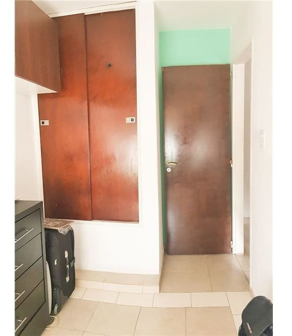 financia venta duplex 3 ambientes