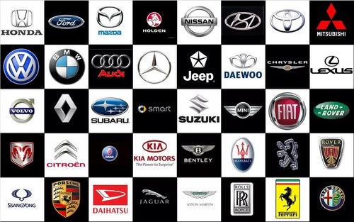 financiacion autoplan 0km todas las marcas 100% cuotas pagas